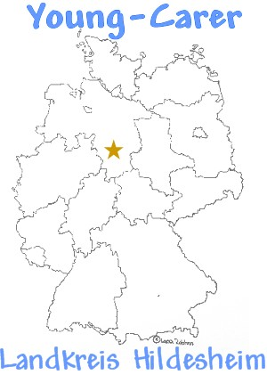 Hildesheim, Youngcarer, Young-Carers, junge Pflegende, pflegende Kinder, Kinder kranker Eltern, Kinder, häusliche, Pflege, Hilfe, kranke Eltern, Beratung