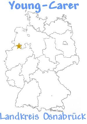 Osnabrück, Youngcarer, Young-Carers, junge Pflegende, pflegende Kinder, Kinder kranker Eltern, Kinder, häusliche, Pflege, Hilfe, kranke Eltern, Beratung