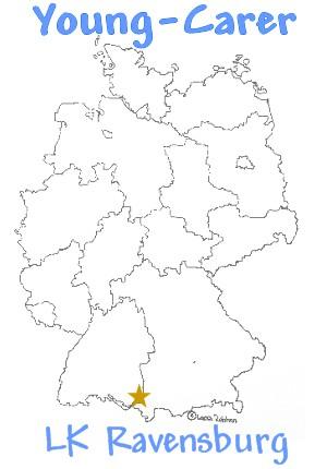 Ravensburg, Youngcarer, Young-Carers, junge Pflegende, pflegende Kinder, Kinder kranker Eltern, Kinder, häusliche, Pflege, Hilfe, kranke Eltern, Beratung