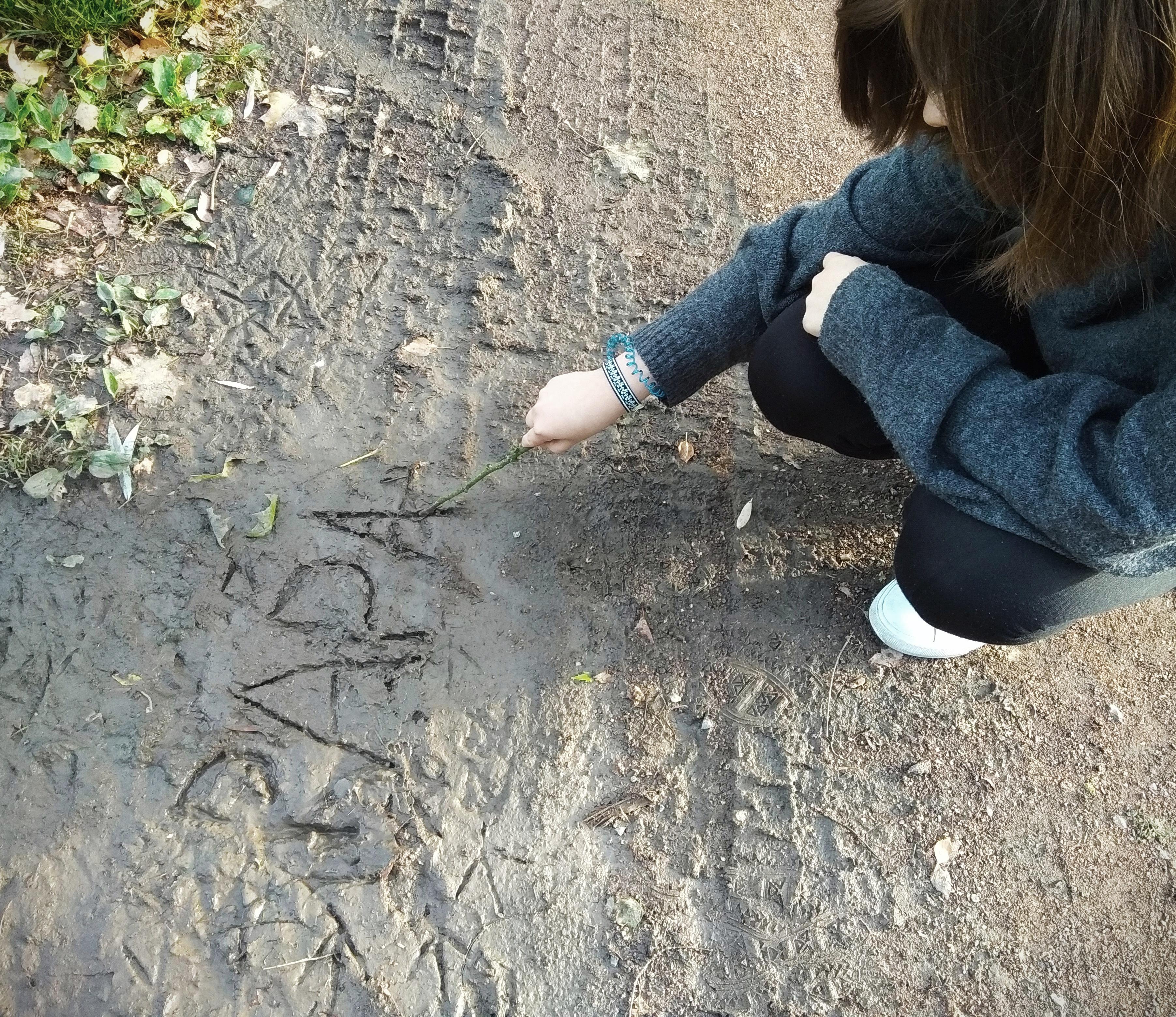 Young Carer, Junge pflegende, ZQB Report, Lana Rebhan, psychisch kranker Eltern, schwer kranker Eltern