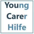 young-carers.de