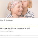 Young Carer Atlas